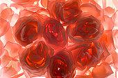 rosethe.jpg