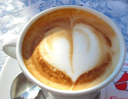 cafecoeur.jpg
