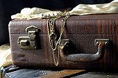 bagage.jpg