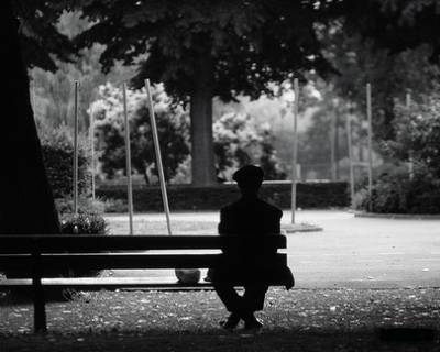 solitude1.jpg