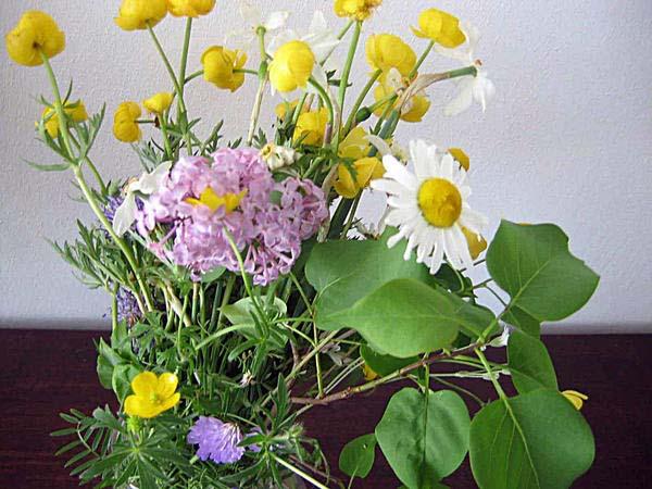 bouquetpourtoi.jpg