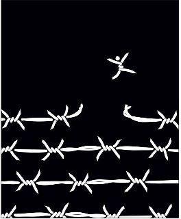 liberte.jpg