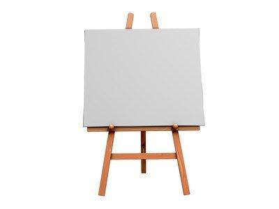 peindre sa toile la vie est trop courte pour tre petite. Black Bedroom Furniture Sets. Home Design Ideas