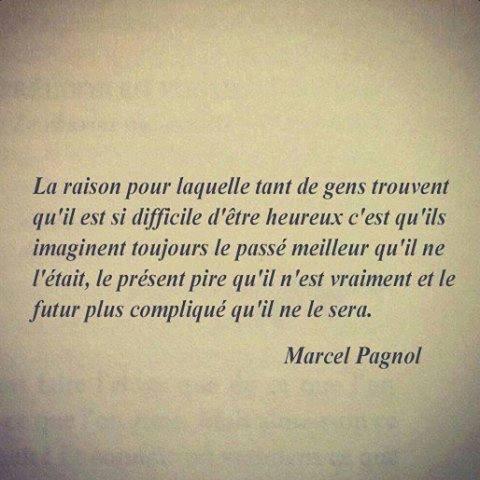 PAGNOL-