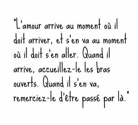 L-AMOUR