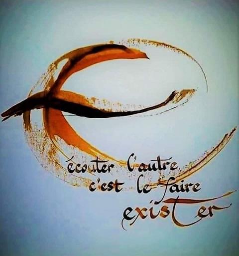 ECOUTER-L-AUTRE