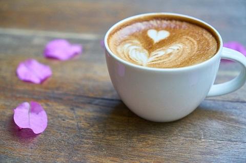 CAFE-MATIN-