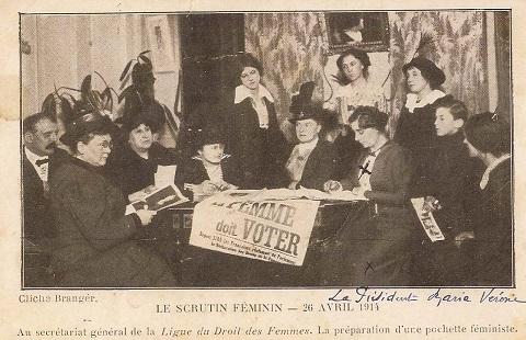 Ligue_du_droit_des_femmes