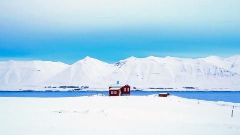 iceland-horizons