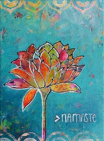 NAMASTE_