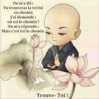 TROUVE-TOI