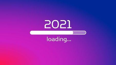 2021_LOADING